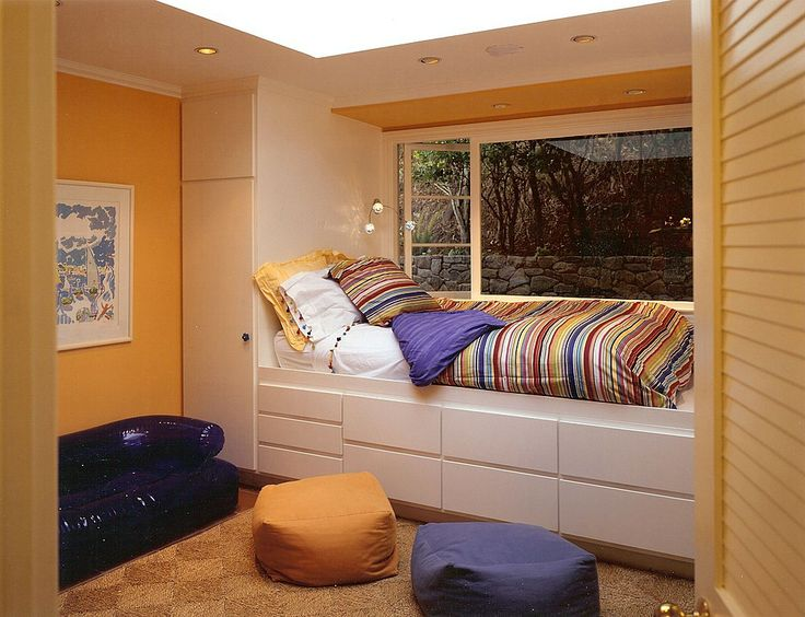 Contemporary Kids Bedroom   Find More Amazing Designs On Zillow Digs!
