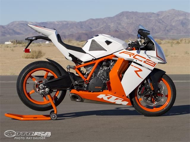 17 best images about ktm rc8 on pinterest sexy power. Black Bedroom Furniture Sets. Home Design Ideas