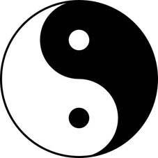 Auf Druck gesund - Heilen durch Fingerdruck: Yin