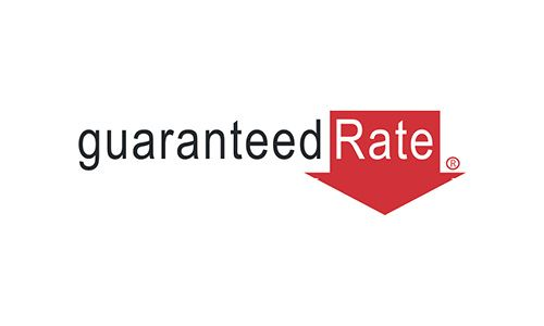 Guaranteed Rate Introduces New Jumbo Loan Program Chicago Agent Magazine Jumbo Loans Loan Rate