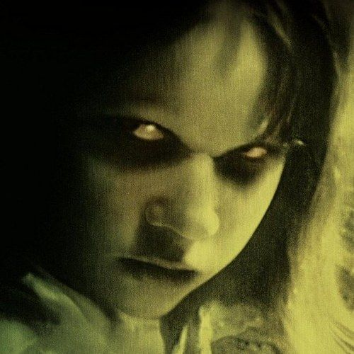 EXCLUSIVE: Linda Blair Talks The Exorcist 40th Anniversary Celebration -- Reunite with Pazuzu and Regan as all five of The Exorcist movies marathon on FEARnet this Sunday, February 18th. -- http://wtch.it/uV1hK