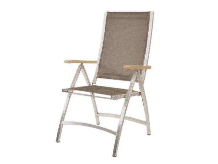 Gartenstühle hochlehner  Best 20+ Gartenstühle kunststoff ideas on Pinterest   Rotes muster ...