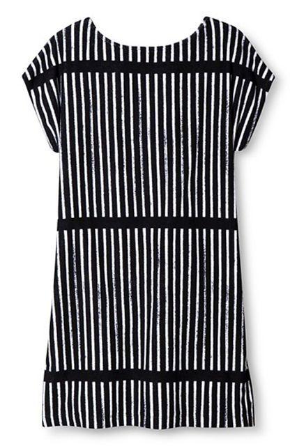 Target x Marimekko Women's Terry Cloth Cover Up, $26.99, available at Target. #refinery29 http://www.refinery29.com/2016/03/105017/marimekko-target#slide-35