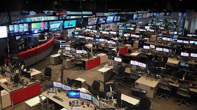 CNN (TV)