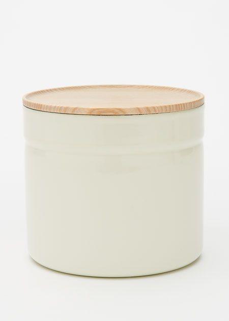 Die besten 25+ Scandinavian cookware accessories Ideen auf - granit arbeitsplatten f r k chen