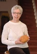 """We love our colleague and award-winning author Pat Wolfe's website, """"Mind Matters""""  and this is where we turn to for current books, articles, and research about the application of brain research to educational practice."""
