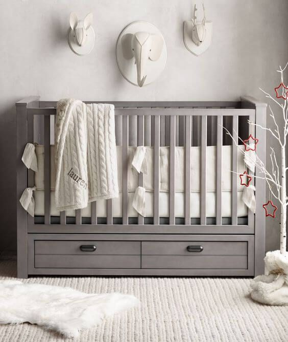 Best 25 kids clothes organization ideas on pinterest - Raising a child in a one bedroom apartment ...