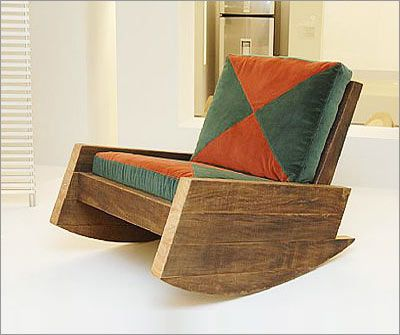 Reclaimed Wood Furniture by Carlos Motta. 25  best Reclaimed wood furniture ideas on Pinterest   Wood tables