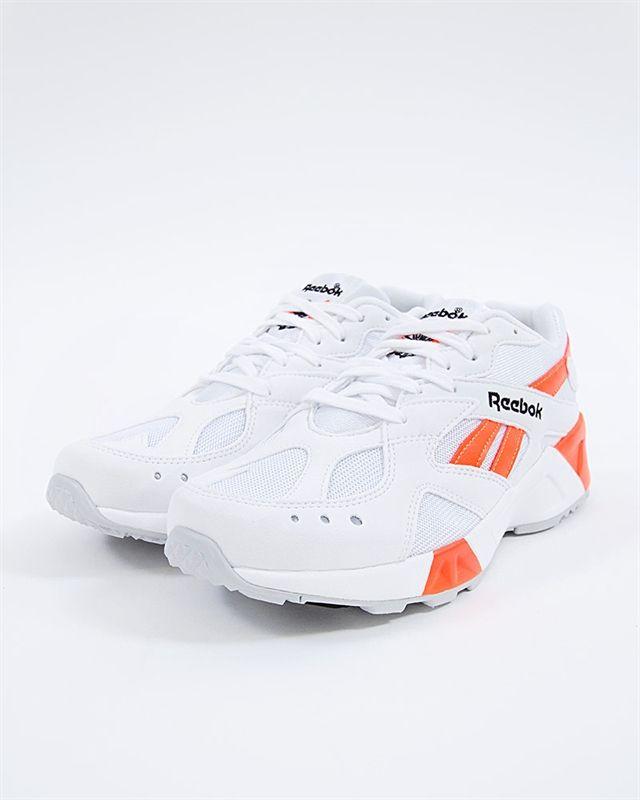 Reebok Aztrek | CN7472 | Vit | Sneakers
