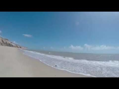 Camping Recanto do Sol Brilhante: Camping Recanto do Sol Brilhante! Em Prado-Bahia.
