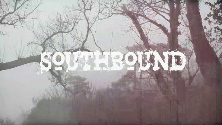 Mr. Strange - Southbound - [New Album Taster 2017] #music #altmusic #rock #unsigned