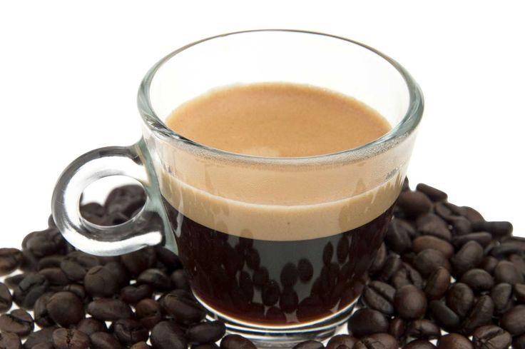 Caffè: l'amatissima bevanda amica del fegato!