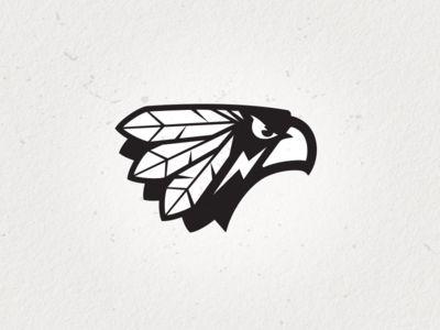 Eagle Warrior 3