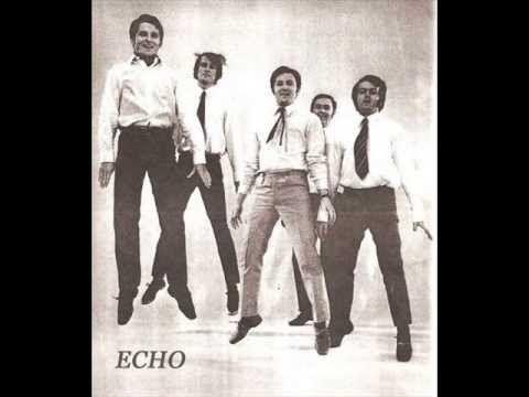 Echo -- Gondolsz-e majd rám
