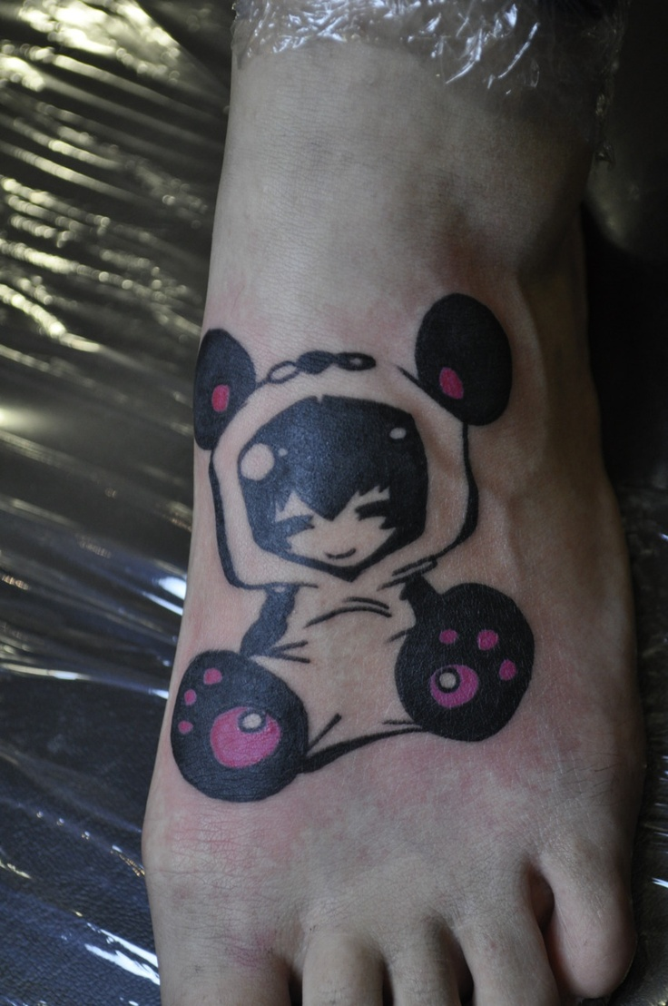Best 700 Panda Monium Images On Pinterest Panda Bears