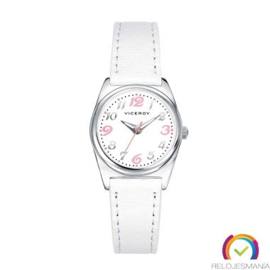 f85950e3a278 reloj casio nina comunion