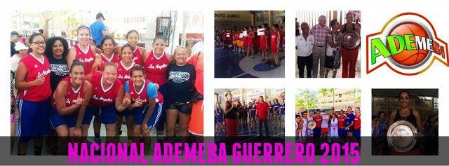 Guerrero hace historia: Es campeón en Nacional Femenil por primera vez en su historia