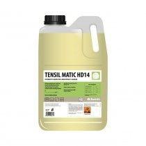 Tensil Matic hd-14 detergente lavastoviglie