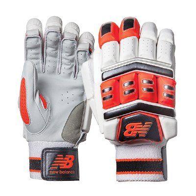 New Balance 2016 DC 1080 Batting Gloves