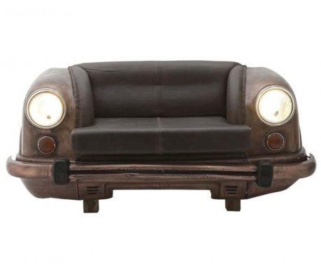 Vintage Car Szófa - Vivre