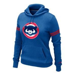 Chicago Cubs Women