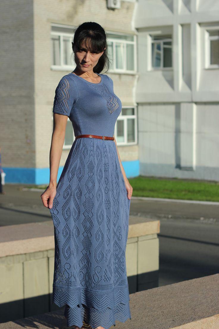 Фото, автор gritsak-tanya1974 на Яндекс.Фотках