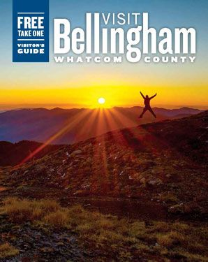 Bellingham, Whatcom County Welcomes You! Visit Bellingham, Washington for a fun getaway filled with magnificent scenery, a culture of outdoor recreation, Western Washington University, the Alaska Ferry, the Canadian border, Mt. Baker, the Salish Sea, local food, spirits, art and music. These are all part of the genuine Bellingham Experience. We encourage you to simply …