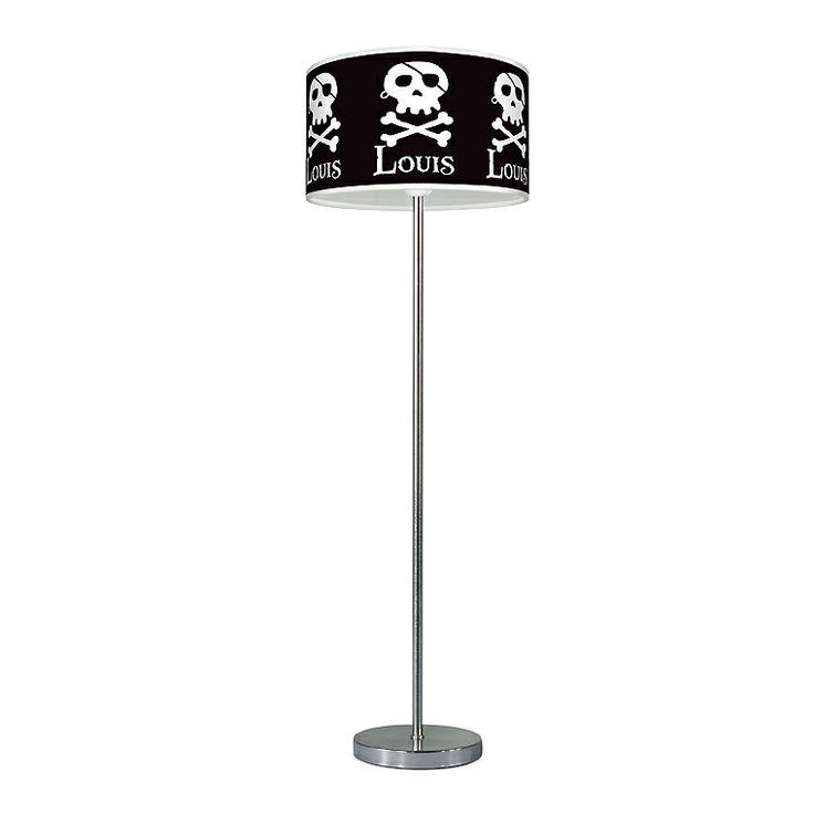 les 25 meilleures id es concernant lampadaire enfant sur pinterest lampe b b lampe chambre. Black Bedroom Furniture Sets. Home Design Ideas