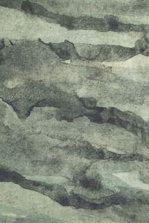 peinture, TAN Jian Chung