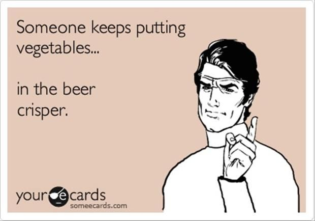 funny beer quotes (15)