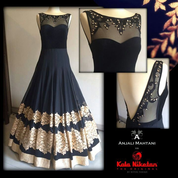 @AnjaliMahtani #Desi #Couture https://www.facebook.com/pages/Anjali-Mahtani-Couture/223128564378558 Jakarta, Dubai More