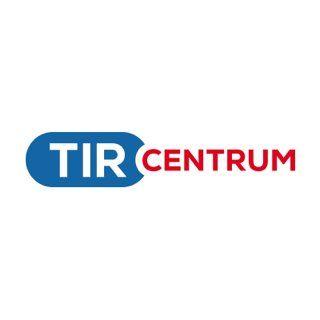 TIR Centrum is Czech trader in used trucks, trailers & commercial vehicles. #tircentrum #usedtrucks #ceskytrucker