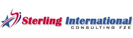 Sterling International is one of the top most ISO Certification Body in Dubai offers ISO 9001 Consultants, ISO Certification, ISO 17025 Accreditations, etc... in Dubai, Abu Dhabi, UAE..