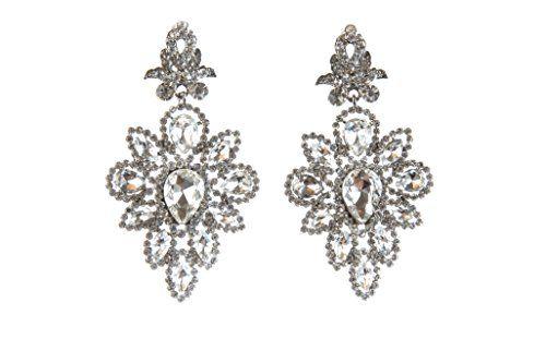 A1751 Clear Kaleidoscope Earrings Neda http://www.amazon.com/dp/B015VQGOE8/ref=cm_sw_r_pi_dp_CSaKwb191ND3V