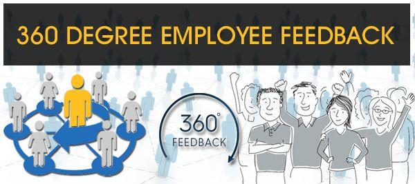 360 employee feedback survey sample from http://www.trendcues.com/