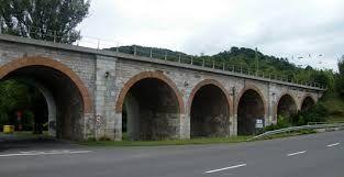 """Képtalálat a következőre: """"zebegény hét híd"""""""