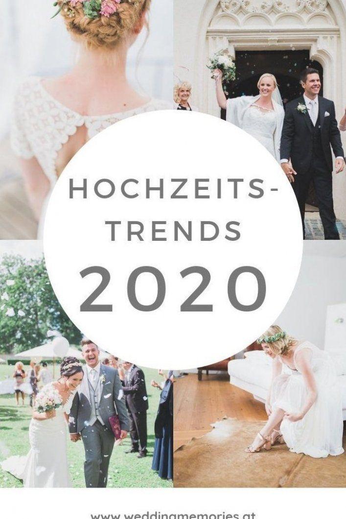 Hochzeitstrends 2020 Hochzeit 2020 Hochzeitsplanung 2020 Braut Sommerhochzeit Blumen Hochzeit M Wedding Planning Wedding Trends Dyi Wedding Flowers