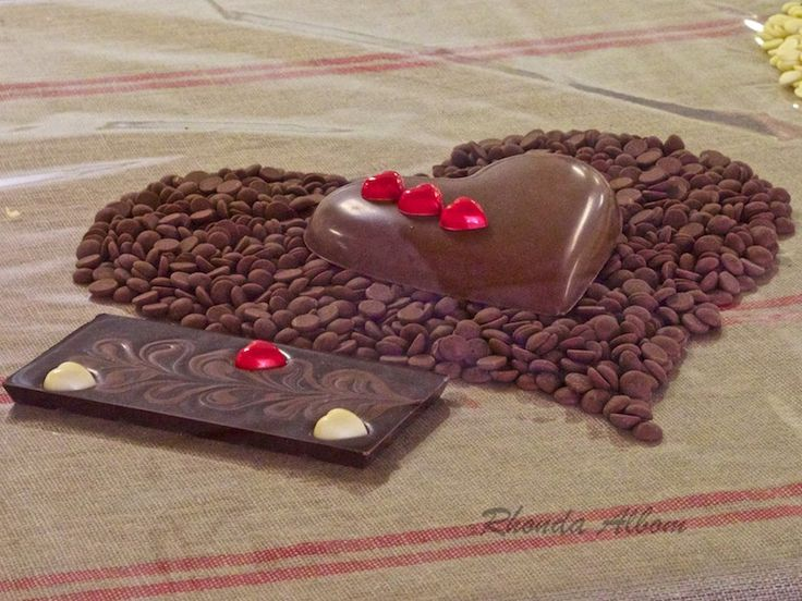 A Visit to Bennetts Chocolates of Mangawhai