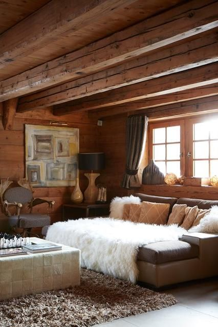 Best 50 Best Small Living Room Design Ideas For 2019 Cabin 400 x 300