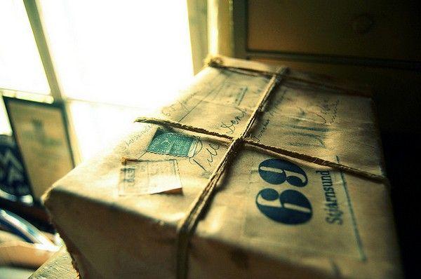 Как сделать бесплатную доставку прибыльной?http://lpgenerator.ru/blog/2014/11/25/kak-sdelat-besplatnuyu-dostavku-pribylnoj/