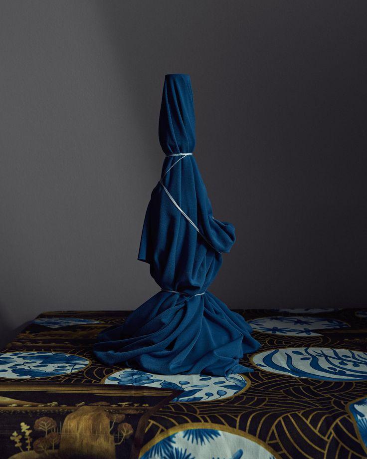 James Tolich, Photographer, Photography, Art, Still Life, Texture, Pattern, Fabric, Mood,