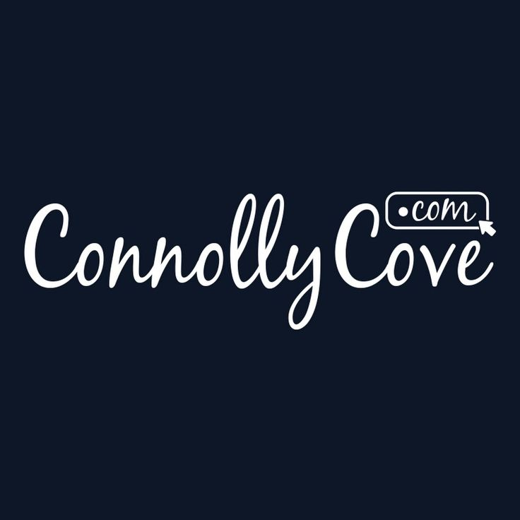 ConnollyCove - YouTube    Best things to do in Ireland - Ireland attractions,  family days out in Ireland, Northern Ireland - including Giant's  Causeway, Bushmills, Cliffs of Moher, Guinness Factory and more!    https://www.youtube.com/channel/UC6c6LuyOiJMvtQvtlHieICA      #Armagh