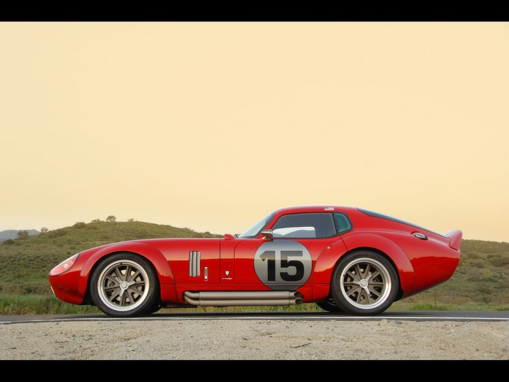 69 Best Factory Five Images On Pinterest Car Sports Cars And Board