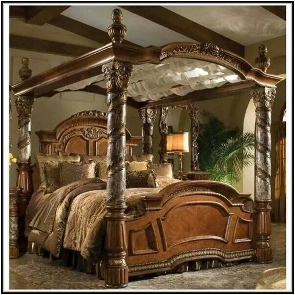 Best 25+ Bunk bed canopies ideas on Pinterest | Princess ...