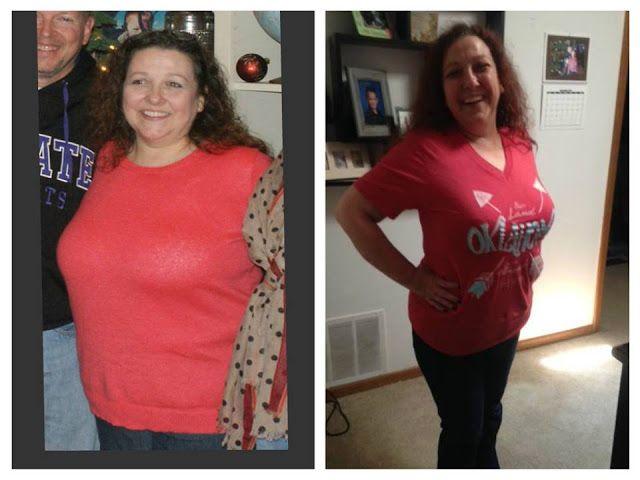 Weight+Loss+Shirt