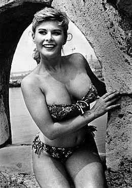 film sexy anni 70 siti di incontro free