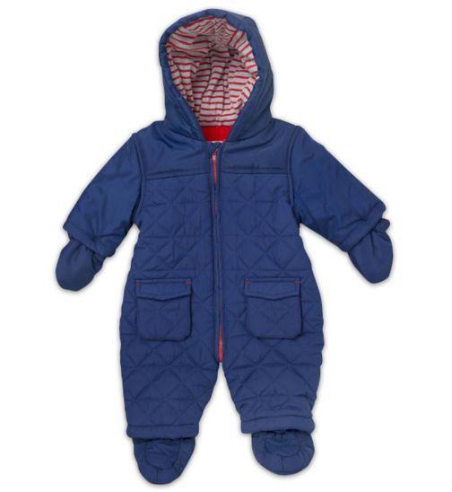 Gap Baby Boy Snowsuit Uk 1000 Images About Baby