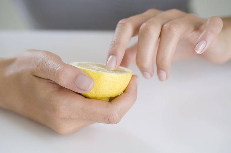 lemon_yellow-nails1