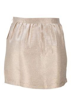 Sass clothing Fascination Street Skirt - Womens Short Skirts - Birdsnest Fashion Clothing