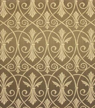Upholstery Fabric-Barrow M5458-5928 Caviar